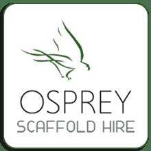 Osprey Scaffold hire Pty Ltd